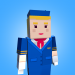 Download Idle Tap Airport 1.14.2 APK