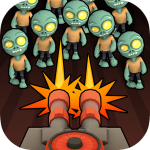 Download Idle Zombies 1.1.26 APK