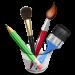 Download Image Editor 4.9.b170 APK