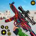 Download Impossible Shooting Strike 1.13 APK