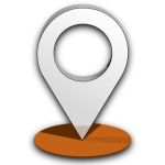 Download In Position 1.6.6 APK