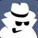 Download InBrowser – Incognito Browsing 2.42.5 APK