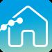 Download InYourLife 2.7.6 APK