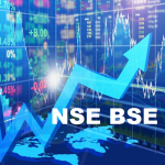 Download India NSE Stock Shares Market BSE Sensex Nifty 1.1 APK