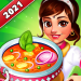 Download Indian Cooking Star: Chef Restaurant Cooking Games 2.6.7 APK