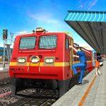 Download Indian Train Simulator 2018 – Free 1.16 APK