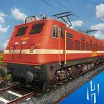 Download Indian Train Simulator 2021.2 APK
