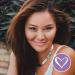 Download IndonesianCupid – Indonesian Dating App 4.1.0.3377 APK