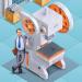 Download Industrialist – factory development strategy 1.731 APK