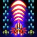 Download Infinity Shooting: Galaxy War 2.2.3 APK