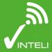 Download InteliApp 2.3.0 APK