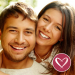 Download InternationalCupid – International Dating App 4.2.0.3388 APK