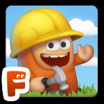 Download Inventioneers 4.0.0 APK