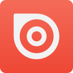 """Download Issuu – """"Create & Discover Stories"""" 5.46.3 APK"""