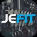Download JEFIT Workout Tracker, Weight Lifting, Gym Log App 10.87 APK