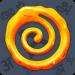 Download Jalebi – A Desi Adda With Ludo Snakes & Ladders 5.7.0 APK