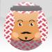 Download Jalsah جلسة 1.0 APK