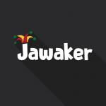 Download Jawaker Trix, Tarneeb, Baloot, Hand & More 19.8.2 APK