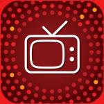 Download Jazz TV: Watch PSL 6, News, Turkish Dramas, Sports 2.7.0 APK