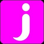 Download Jeeny – جيني 17.5.7 APK