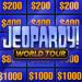 Download Jeopardy!® Trivia Quiz Game Show 50.0.1 APK