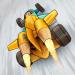Download Jet Car Stunts 2 1.0.23 APK