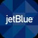 Download JetBlue – Book & manage trips 4.23.1 APK