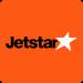Download Jetstar 5.32.0 APK