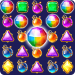 Download Jewel Castle™ – Classical Match 3 Puzzles 1.9.1 APK