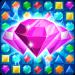 Download Jewel Empire : Quest & Match 3 Puzzle 3.1.26 APK