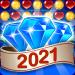 Download Jewel & Gem Blast – Match 3 Puzzle Game 2.5.9 APK
