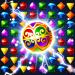 Download Jewel Hunter Lost Temple 1.3.2 APK