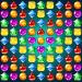 Download Jewels Jungle : Match 3 Puzzle 1.9.1 APK