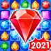 Download Jewels Legend – Match 3 Puzzle 2.42.13 APK