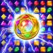 Download Jewels Magic: Mystery Match3 21.0621.09 APK