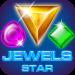 Download Jewels Star 3.33.62 APK