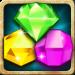 Download Jewels Switch 2.6 APK
