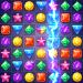Download Jewels Track – Match 3 Puzzle 5.9.5038 APK