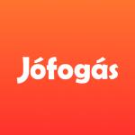 Download Jófogás – Apróhirdetés 4.9.94 APK