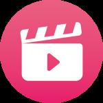 Download JioCinema: Movies TV Originals 1.9.0.2 APK