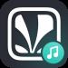 Download JioSaavn Music & Radio – JioTunes, Podcasts, Songs 8.0.1 APK