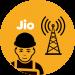 Download JiomField 5.7 APK