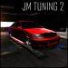 Download Jm Tuning 2 1.55 APK