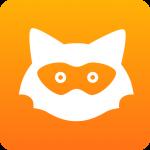 Download Jodel: Hyperlocal Community 7.11.0 APK