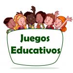 Download Juegos educativos para niños 1.4 APK
