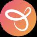 Download Jugnoo – Taxi Booking App & Software 4.7.6 APK