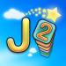 Download Jumbline 2 – word game puzzle 2.1.2.30 APK