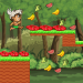 Download Jungle Adventures 33.20.6 APK