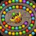 Download Jungle Marble Blast 2.8.3 APK