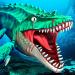 Download Jurassic Dino Water World 12.66 APK